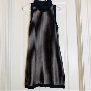 Alice + Olivia sweater dress size XS